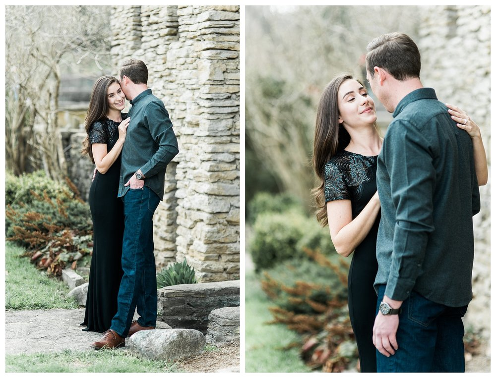 everleigh-photography-cincinnati-wedding-photographer-loveland-castle-cincinnati-engagement-photographer-03