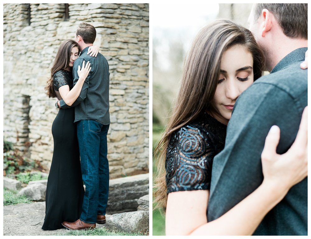 everleigh-photography-cincinnati-wedding-photographer-loveland-castle-cincinnati-engagement-photographer-04