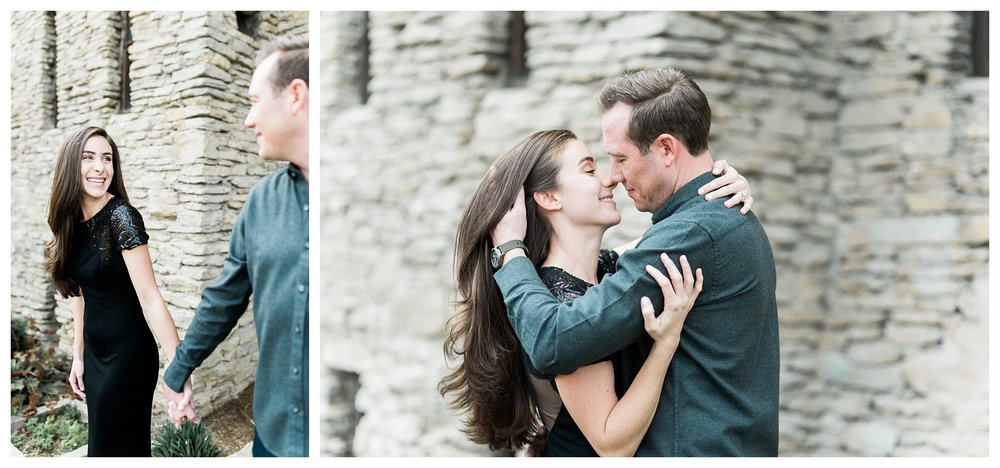 everleigh-photography-cincinnati-wedding-photographer-loveland-castle-cincinnati-engagement-photographer-06