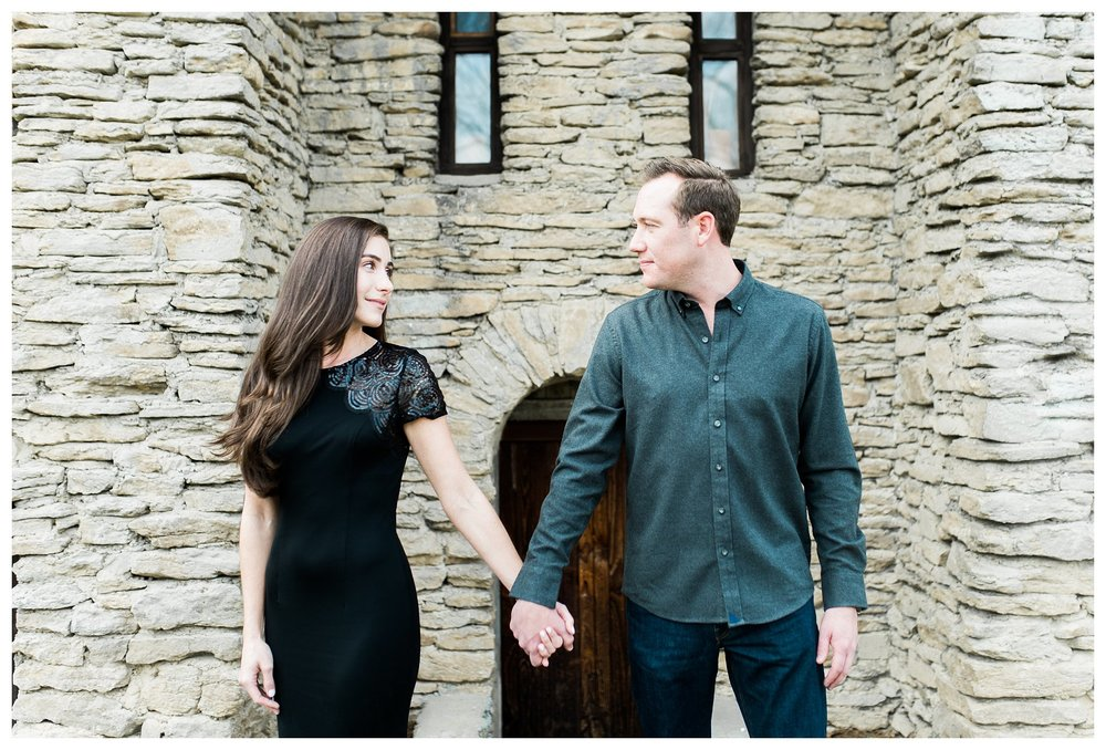 everleigh-photography-cincinnati-wedding-photographer-loveland-castle-cincinnati-engagement-photographer-09