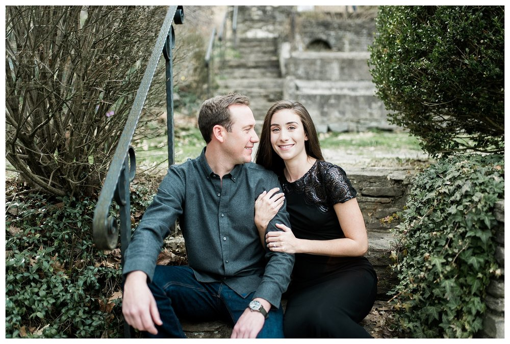 everleigh-photography-cincinnati-wedding-photographer-loveland-castle-cincinnati-engagement-photographer-10