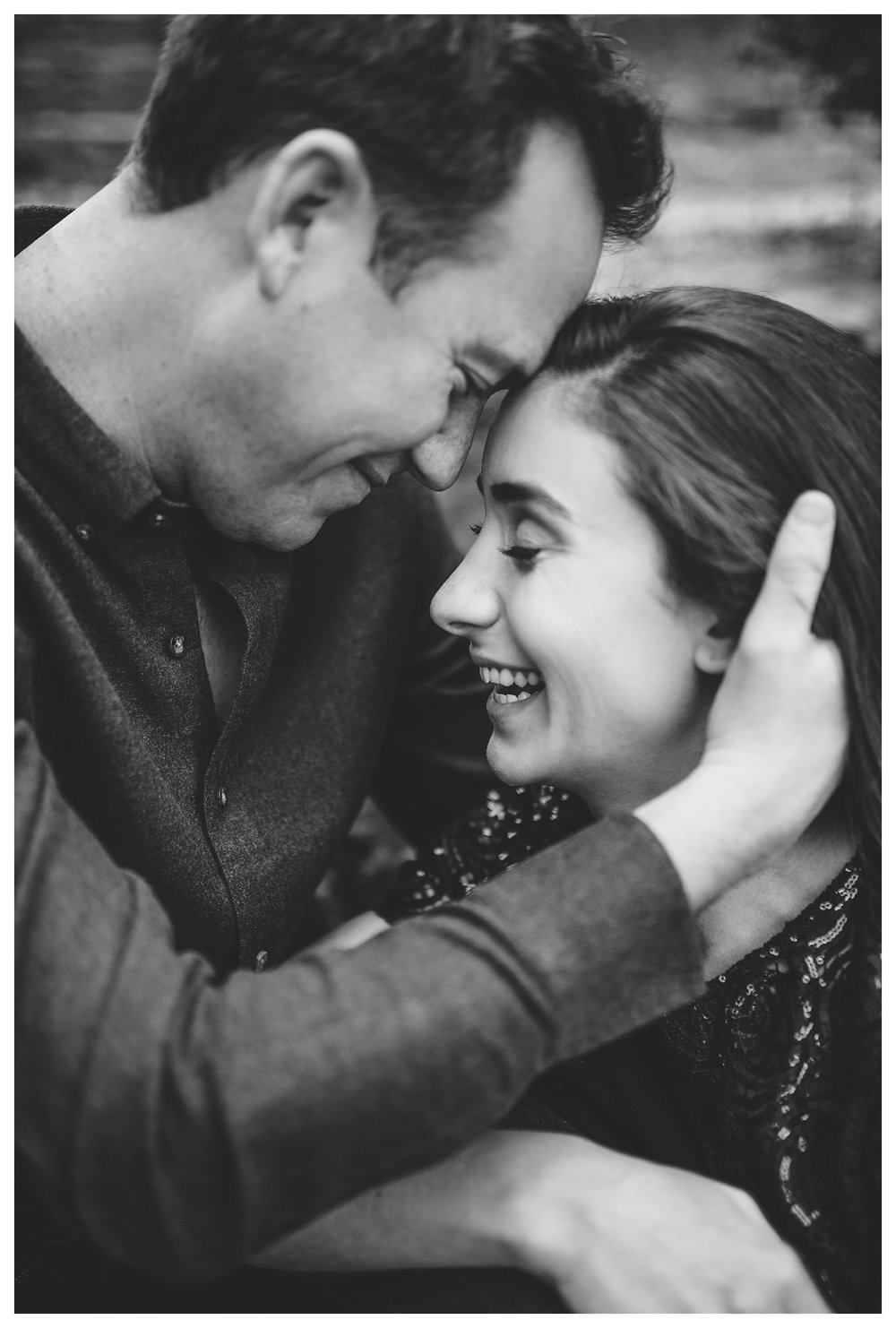 everleigh-photography-cincinnati-wedding-photographer-loveland-castle-cincinnati-engagement-photographer-12