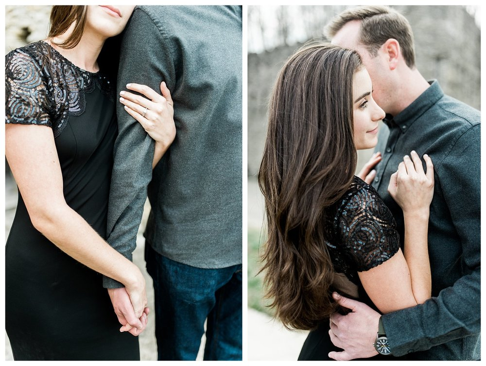 everleigh-photography-cincinnati-wedding-photographer-loveland-castle-cincinnati-engagement-photographer-15