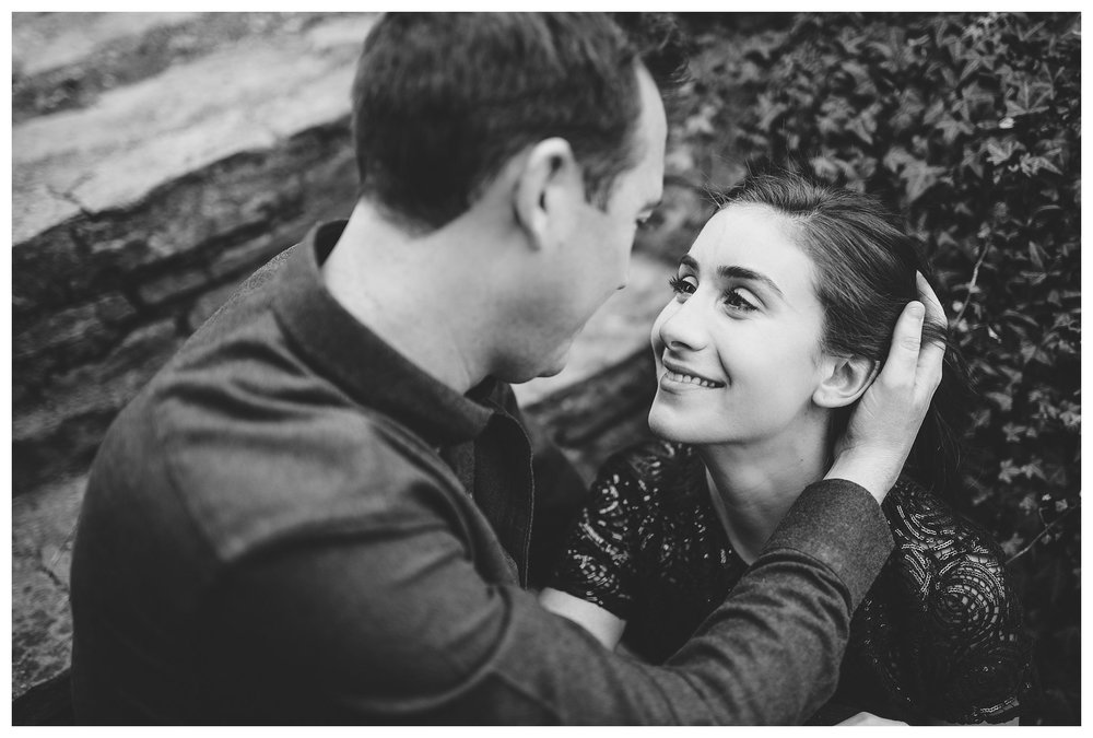 everleigh-photography-cincinnati-wedding-photographer-loveland-castle-cincinnati-engagement-photographer-17