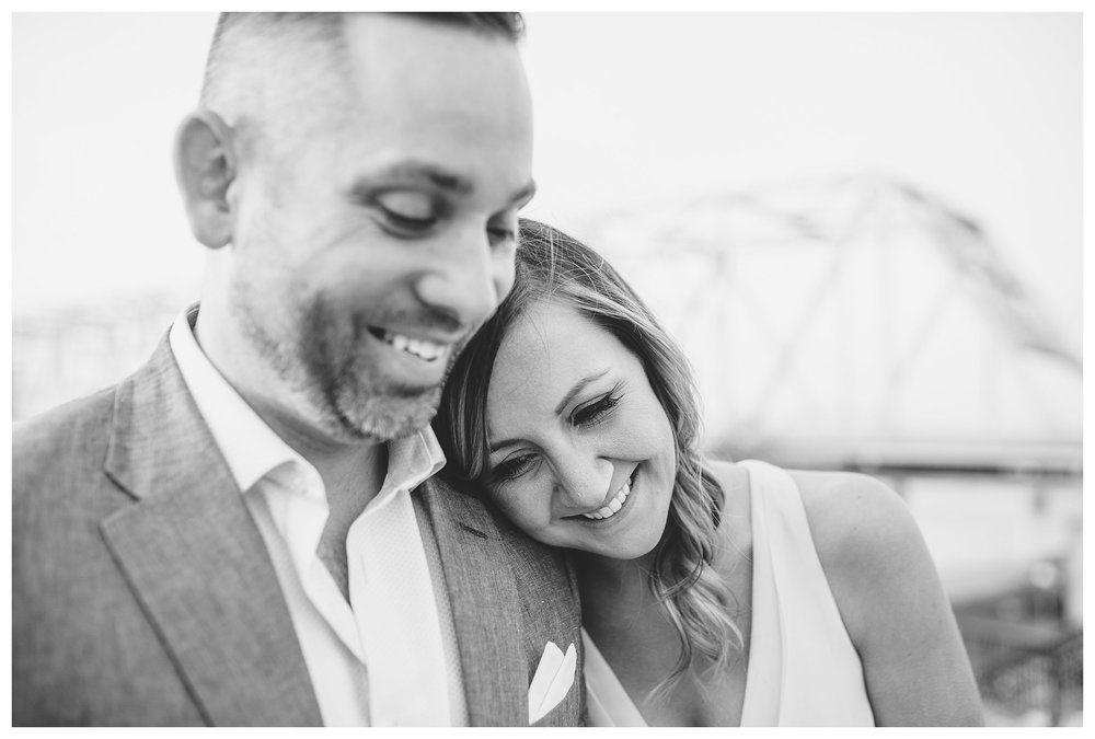 everleigh-photography-cincinnati-wedding-photographer-cincinnati-engagement-photographer-findlay-market-engagement-adam-and-jessica-07