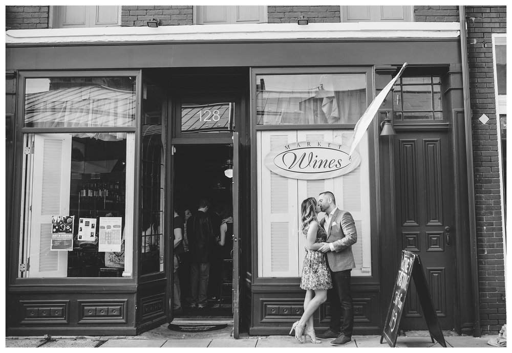 everleigh-photography-cincinnati-wedding-photographer-cincinnati-engagement-photographer-findlay-market-engagement-adam-and-jessica-09