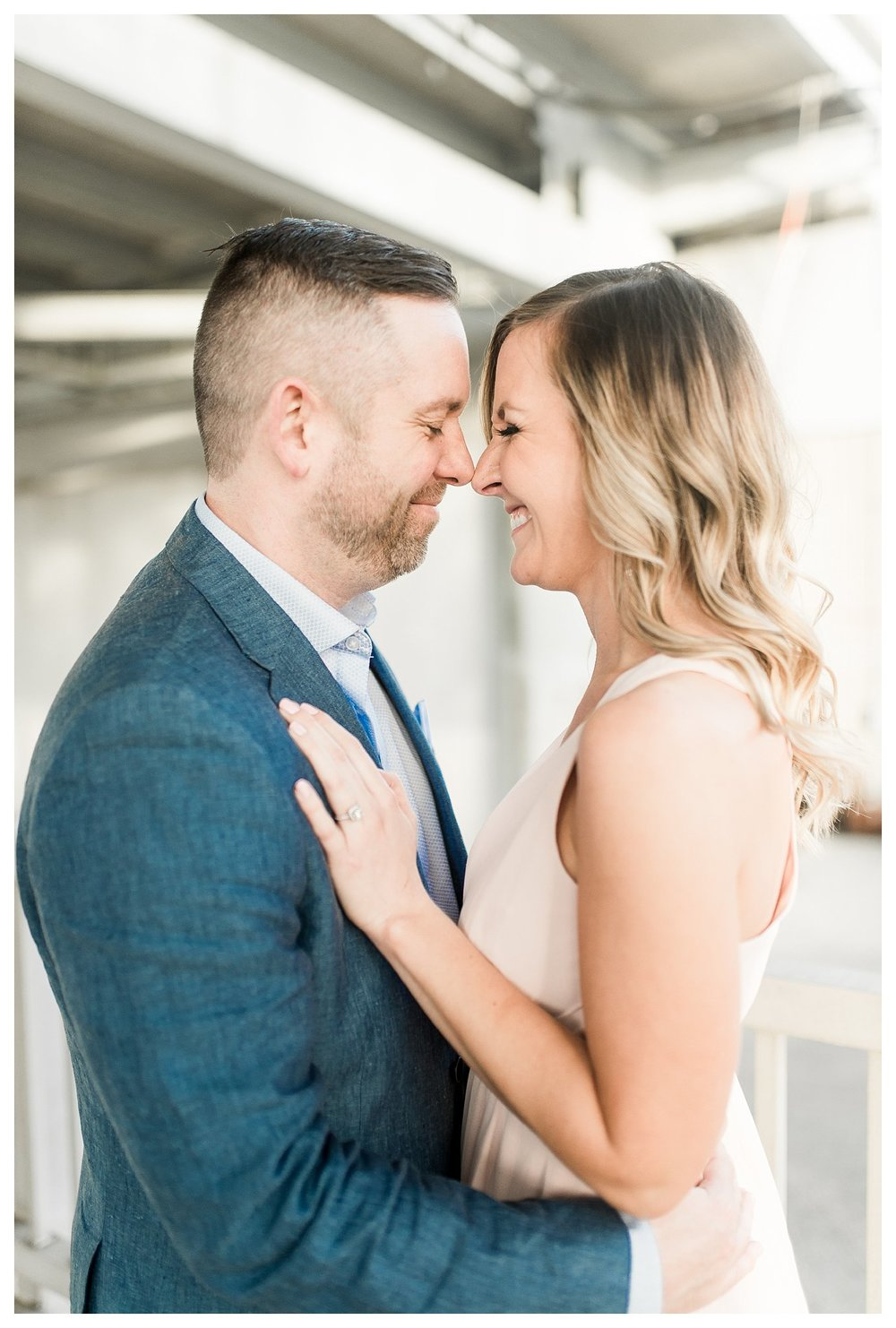 everleigh-photography-cincinnati-wedding-photographer-cincinnati-engagement-photographer-findlay-market-engagement-adam-and-jessica-11