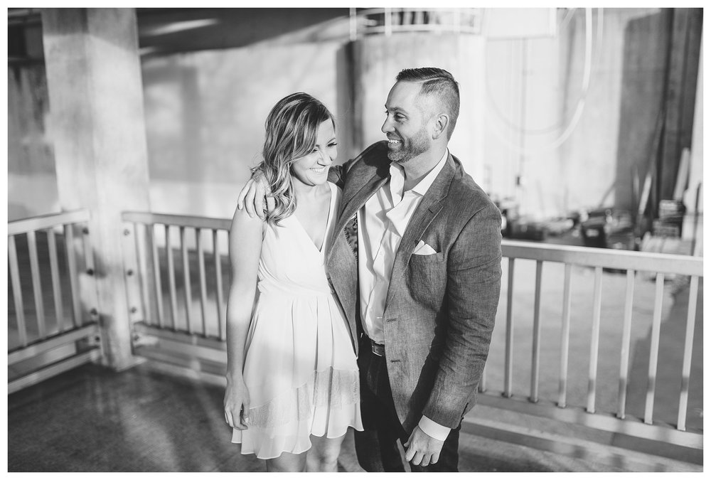 everleigh-photography-cincinnati-wedding-photographer-cincinnati-engagement-photographer-findlay-market-engagement-adam-and-jessica-14