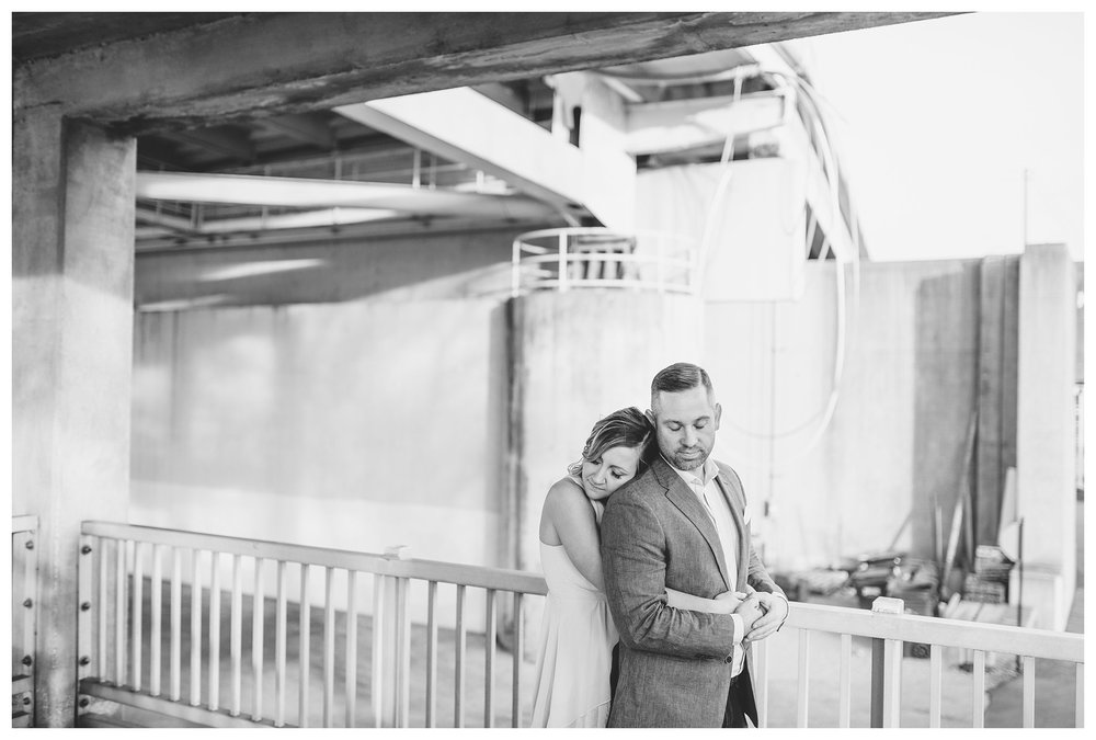 everleigh-photography-cincinnati-wedding-photographer-cincinnati-engagement-photographer-findlay-market-engagement-adam-and-jessica-23