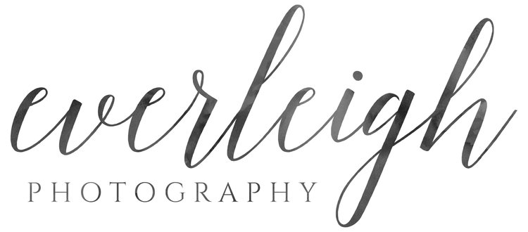 Everleigh Photography