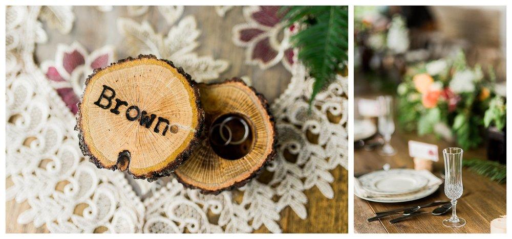 everleigh-photography-northern-kentucky-wedding-photographer-rustic-cabin-wedding-cincinnati-wedding-photographer-wedding-photo-inspiration-wedding-decor-inspiration-08