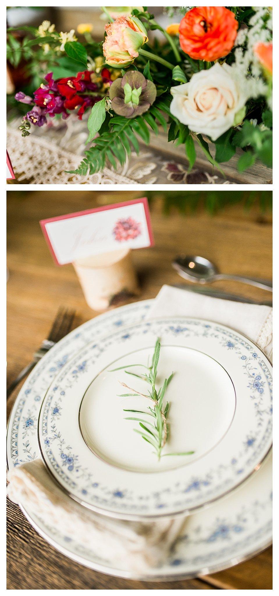 everleigh-photography-northern-kentucky-wedding-photographer-rustic-cabin-wedding-cincinnati-wedding-photographer-wedding-photo-inspiration-wedding-decor-inspiration-10