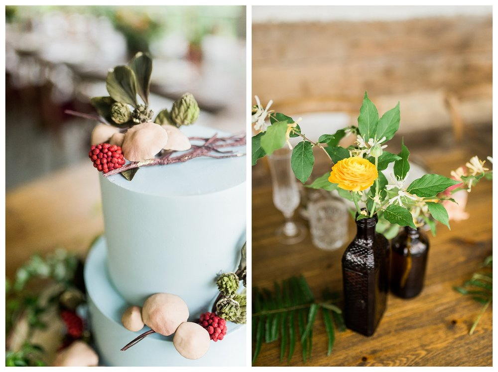 everleigh-photography-northern-kentucky-wedding-photographer-rustic-cabin-wedding-cincinnati-wedding-photographer-wedding-photo-inspiration-wedding-decor-inspiration-11