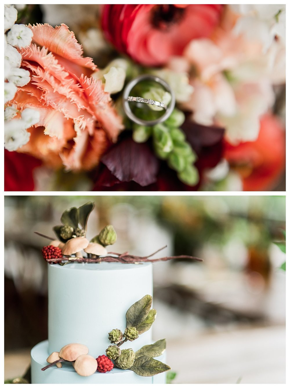 everleigh-photography-northern-kentucky-wedding-photographer-rustic-cabin-wedding-cincinnati-wedding-photographer-wedding-photo-inspiration-wedding-decor-inspiration-13