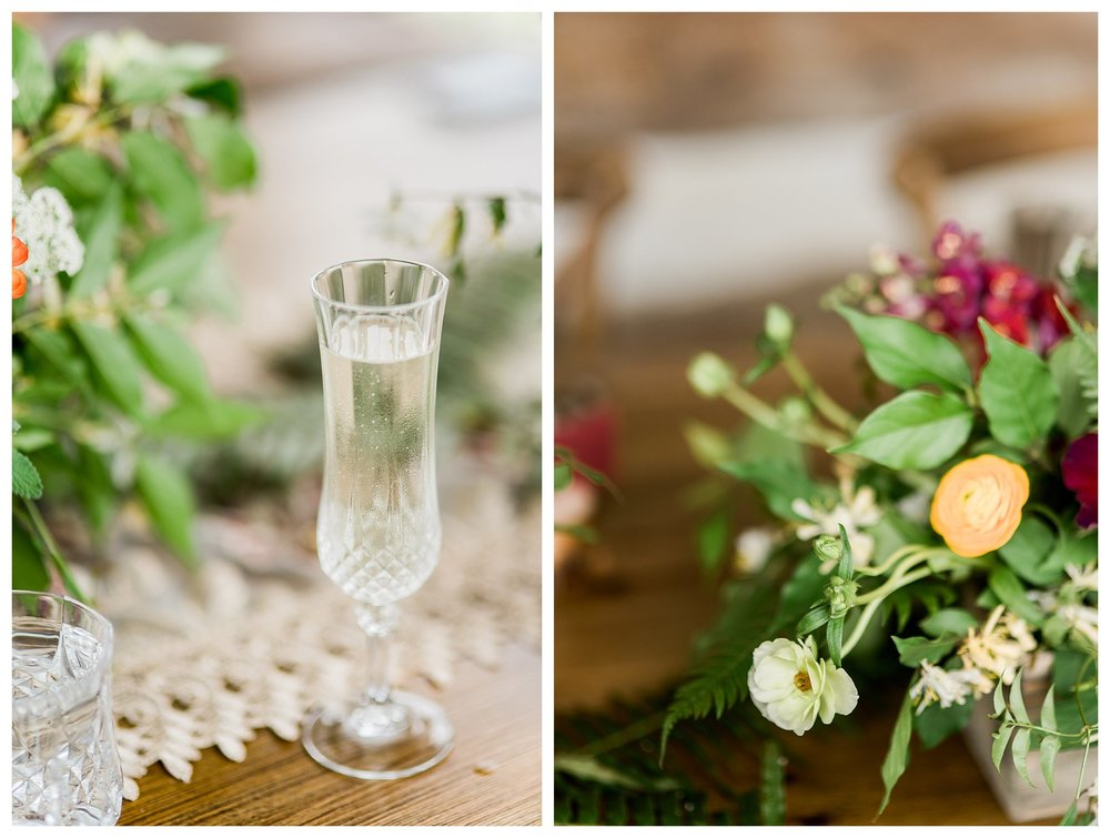 everleigh-photography-northern-kentucky-wedding-photographer-rustic-cabin-wedding-cincinnati-wedding-photographer-wedding-photo-inspiration-wedding-decor-inspiration-15