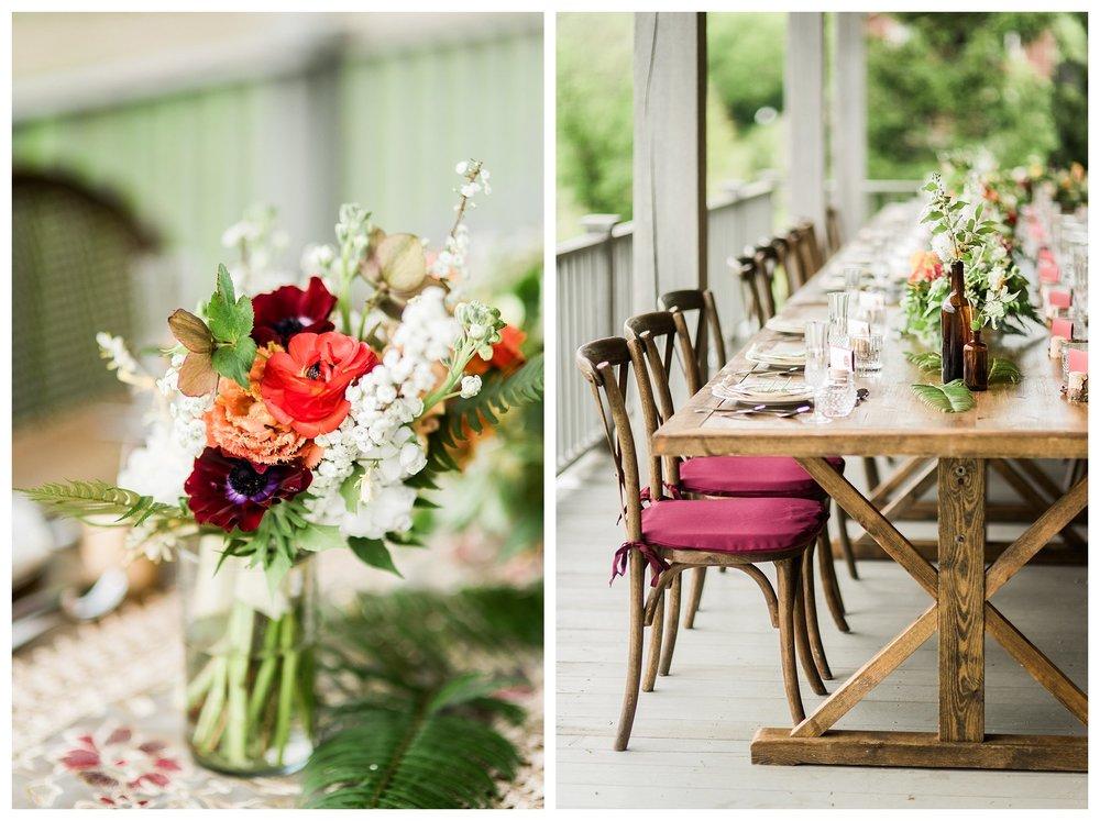 everleigh-photography-northern-kentucky-wedding-photographer-rustic-cabin-wedding-cincinnati-wedding-photographer-wedding-photo-inspiration-wedding-decor-inspiration-18