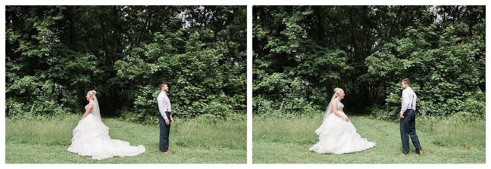 everleigh-photography-cincinnati-wedding-photographer-1913-heartland-barn-northern-kentucky-weddiing-photographer-amanda-and-chris-16