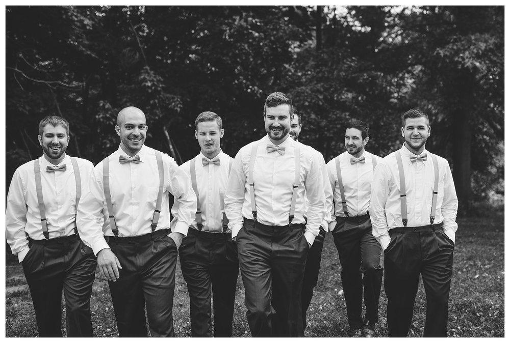 everleigh-photography-cincinnati-wedding-photographer-1913-heartland-barn-northern-kentucky-weddiing-photographer-amanda-and-chris-25