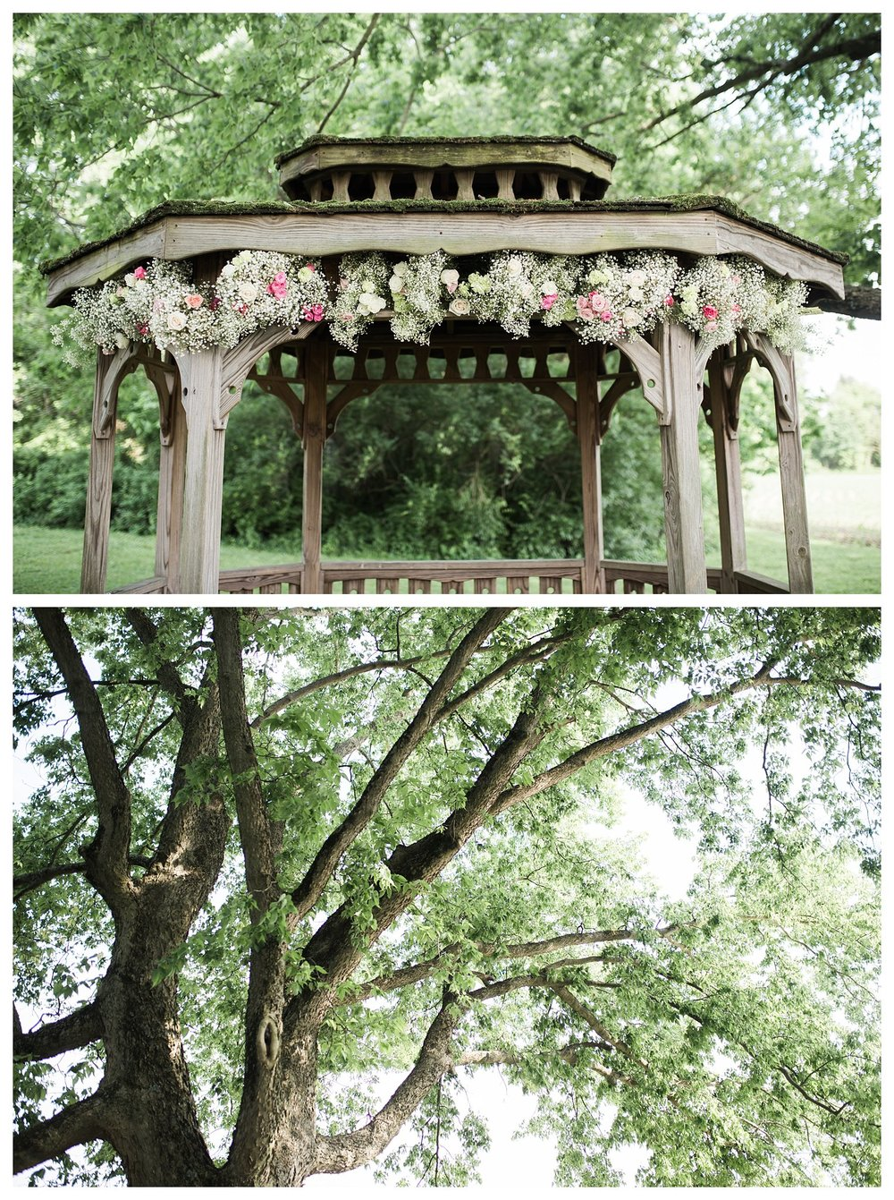 everleigh-photography-cincinnati-wedding-photographer-1913-heartland-barn-northern-kentucky-weddiing-photographer-amanda-and-chris-31