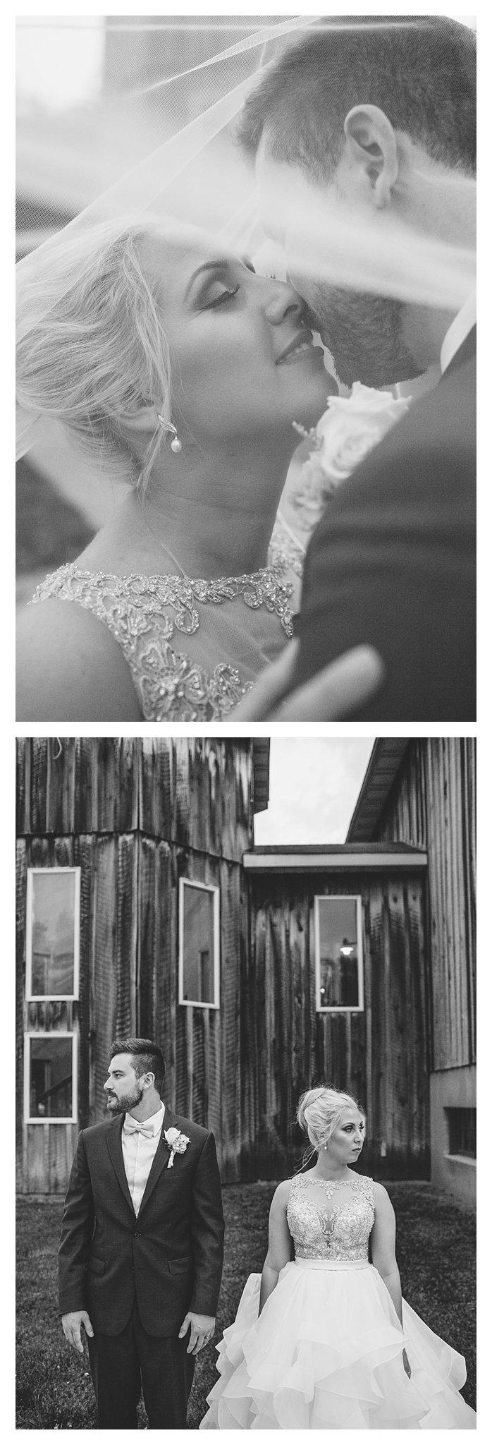 everleigh-photography-cincinnati-wedding-photographer-1913-heartland-barn-northern-kentucky-weddiing-photographer-amanda-and-chris-47