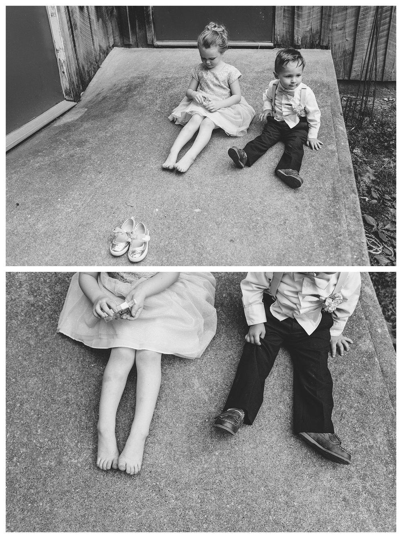 everleigh-photography-cincinnati-wedding-photographer-1913-heartland-barn-northern-kentucky-weddiing-photographer-amanda-and-chris-45