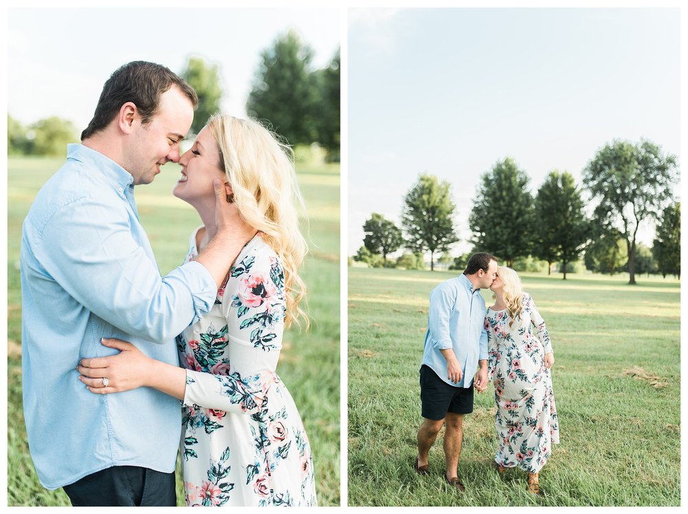 keenland-engagement-shoot-everleigh-photography-UK-engagement-shoot-lexington-engagement-shoot-kentucky-engagement-photographer-katie-and-ryan-09
