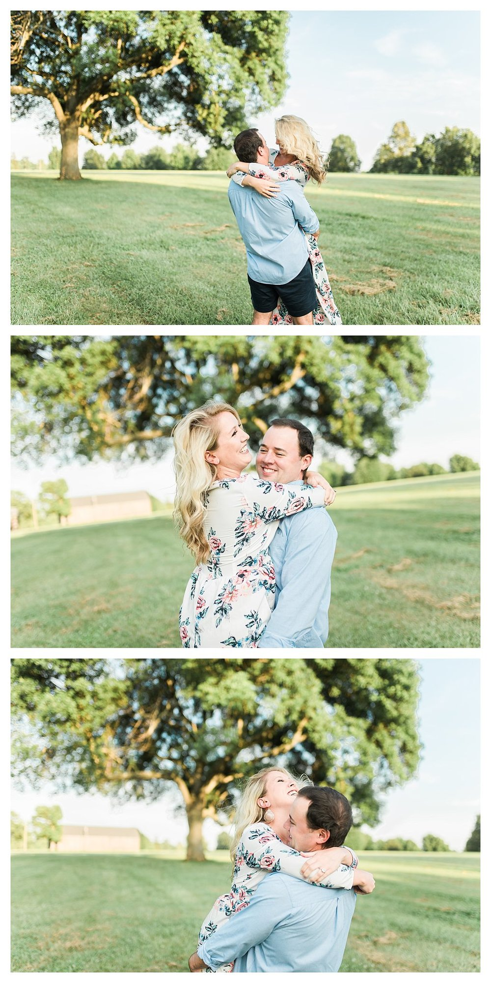keenland-engagement-shoot-everleigh-photography-UK-engagement-shoot-lexington-engagement-shoot-kentucky-engagement-photographer-katie-and-ryan-15