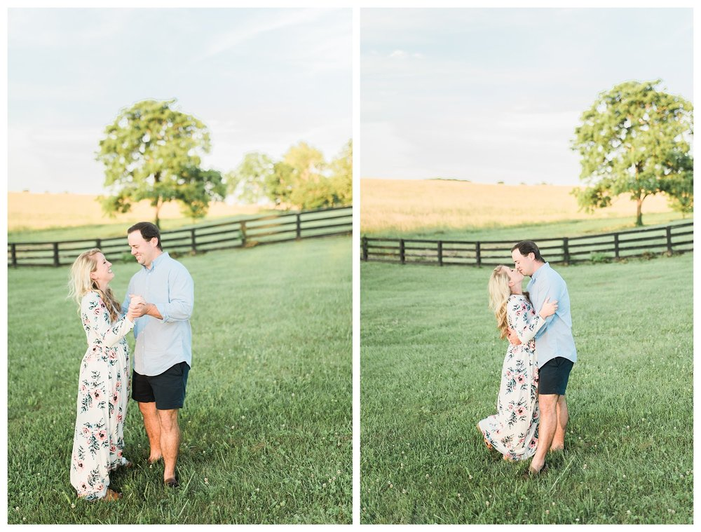 keenland-engagement-shoot-everleigh-photography-UK-engagement-shoot-lexington-engagement-shoot-kentucky-engagement-photographer-katie-and-ryan-16