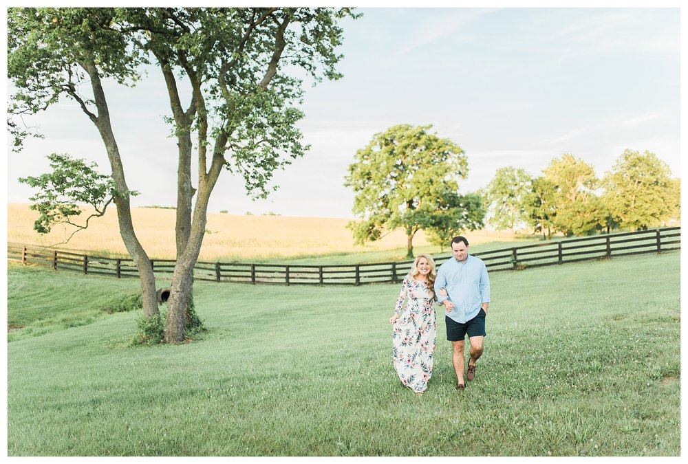 keenland-engagement-shoot-everleigh-photography-UK-engagement-shoot-lexington-engagement-shoot-kentucky-engagement-photographer-katie-and-ryan-21