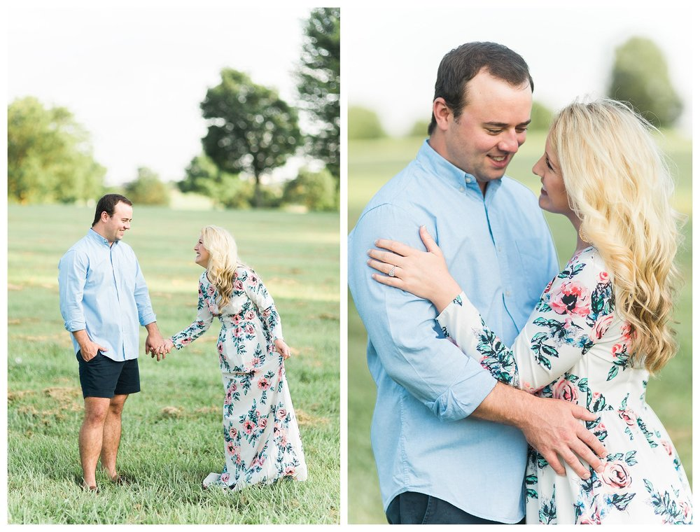 keenland-engagement-shoot-everleigh-photography-UK-engagement-shoot-lexington-engagement-shoot-kentucky-engagement-photographer-katie-and-ryan-23