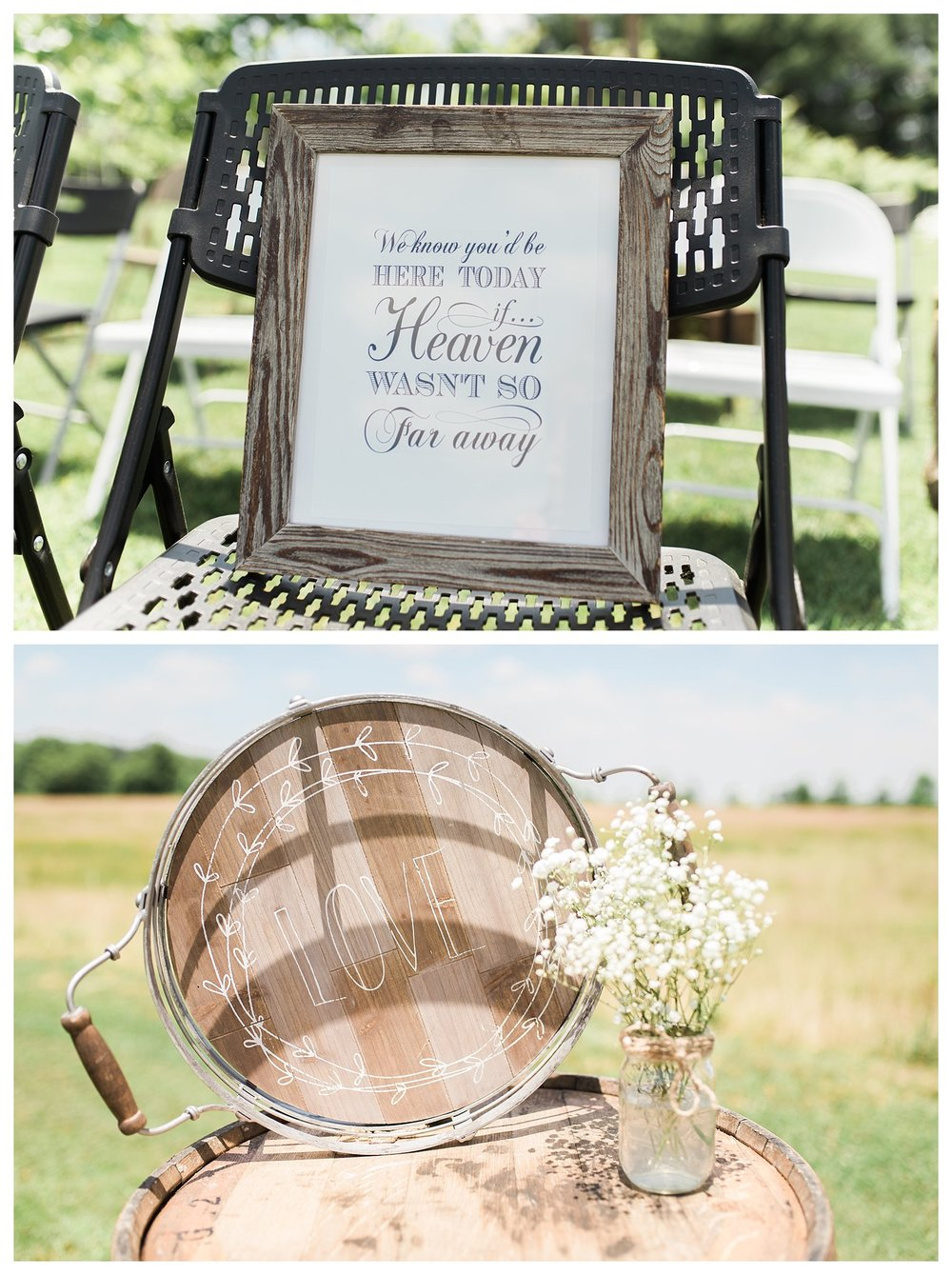 everleigh-photography.-cincinnati-wedding-photographer-at-the-barn-winery-04