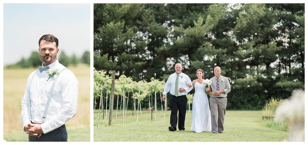 everleigh-photography.-cincinnati-wedding-photographer-at-the-barn-winery-09