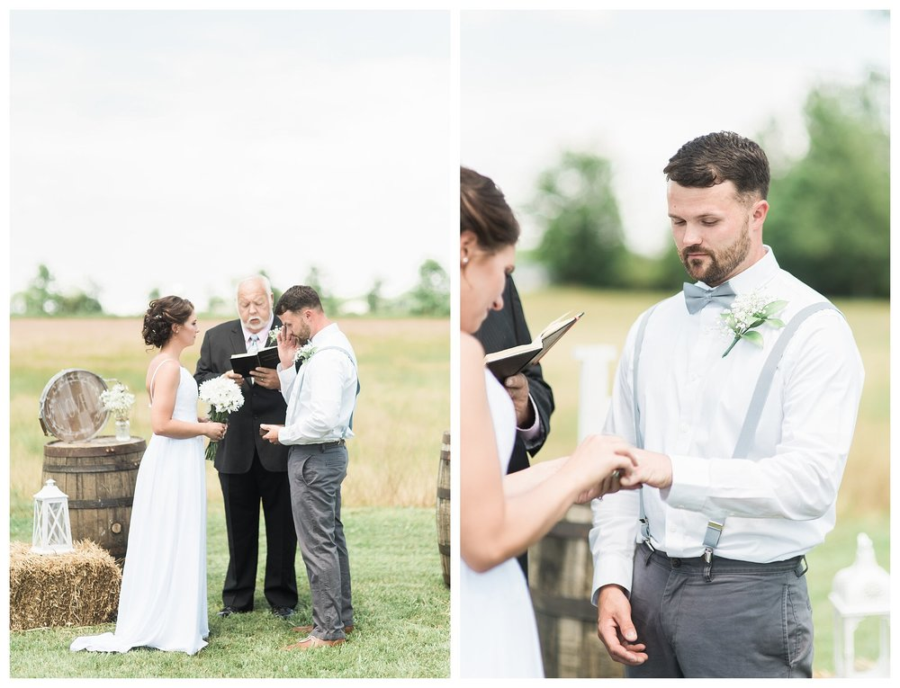 everleigh-photography.-cincinnati-wedding-photographer-at-the-barn-winery-11