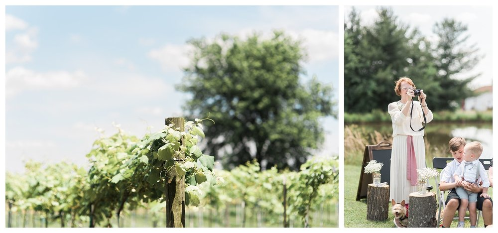 everleigh-photography.-cincinnati-wedding-photographer-at-the-barn-winery-10
