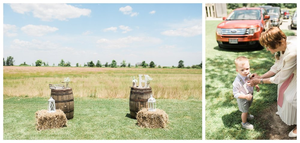 everleigh-photography.-cincinnati-wedding-photographer-at-the-barn-winery-32