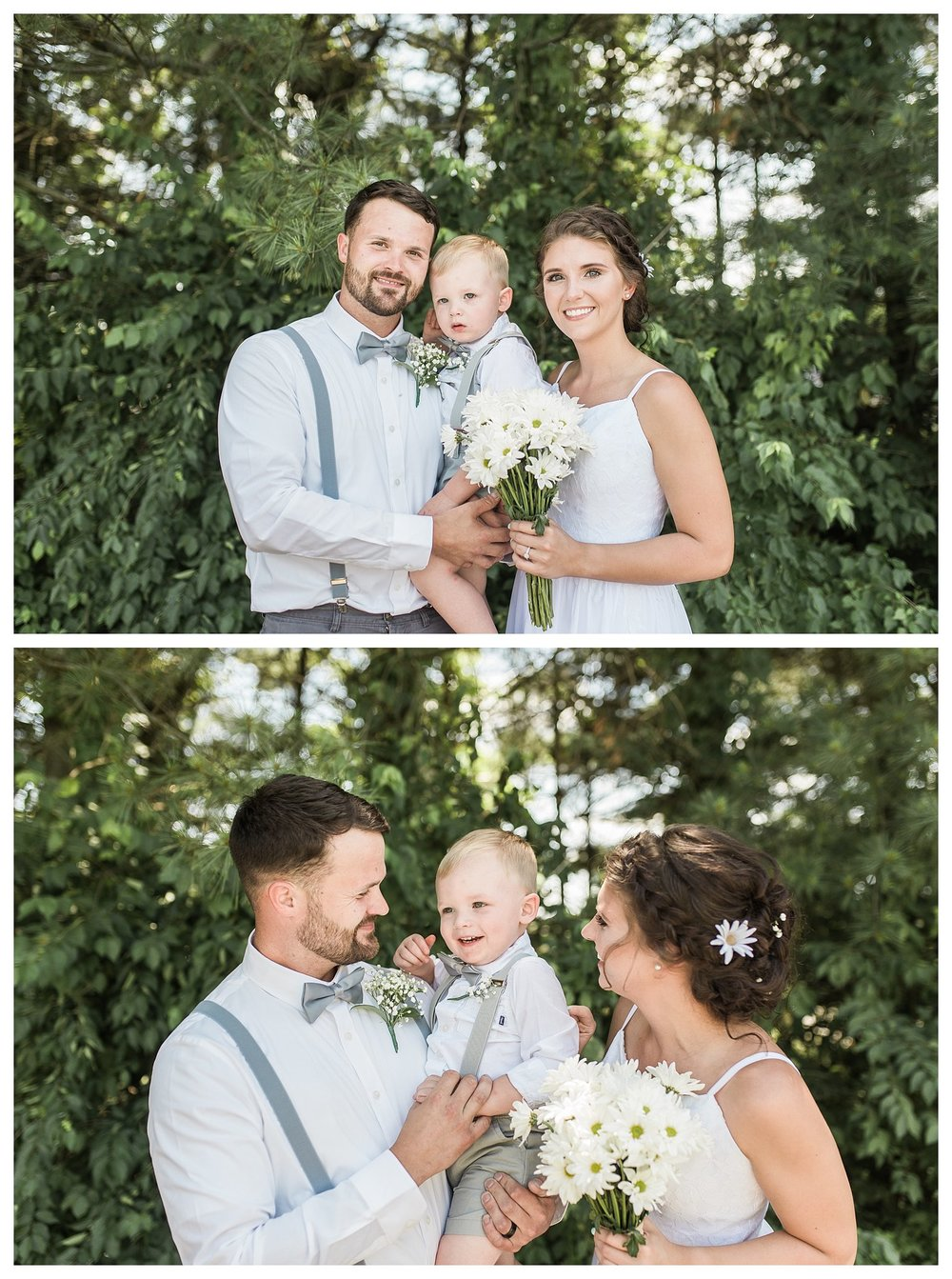 everleigh-photography.-cincinnati-wedding-photographer-at-the-barn-winery-17