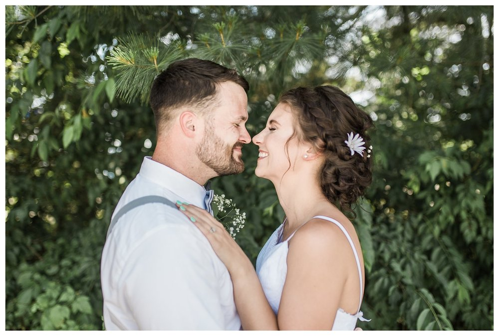 everleigh-photography.-cincinnati-wedding-photographer-at-the-barn-winery-18
