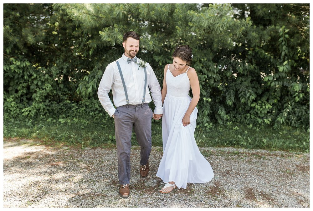 everleigh-photography.-cincinnati-wedding-photographer-at-the-barn-winery-20