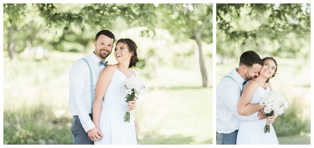 everleigh-photography.-cincinnati-wedding-photographer-at-the-barn-winery-24