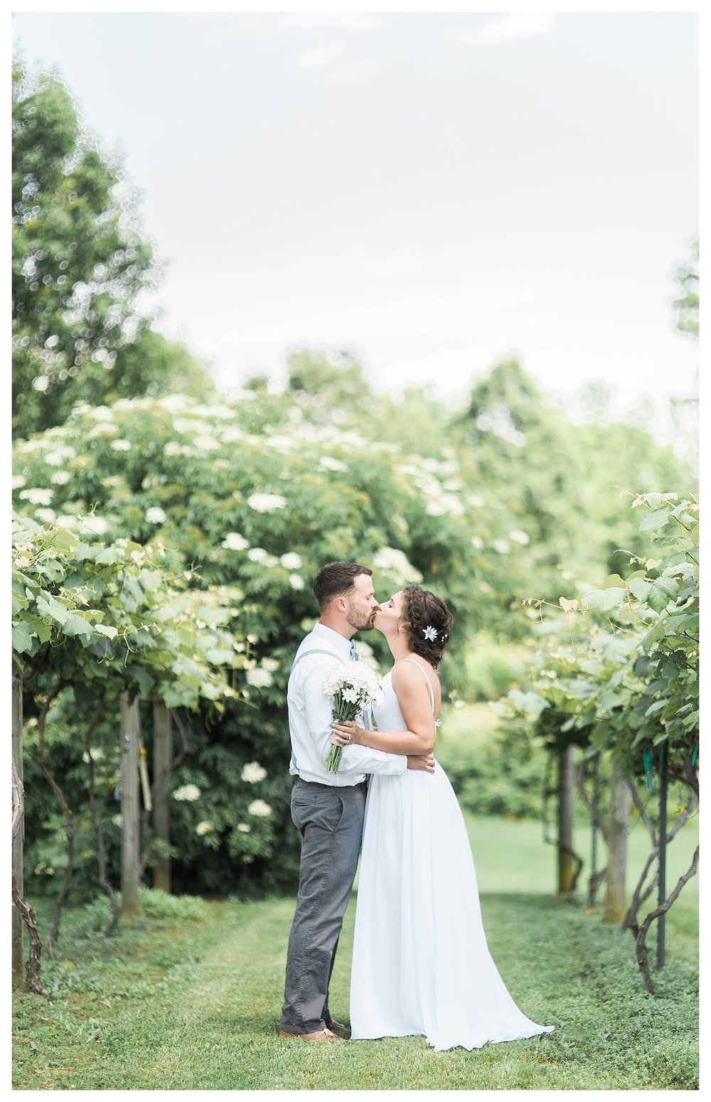 everleigh-photography.-cincinnati-wedding-photographer-at-the-barn-winery-26