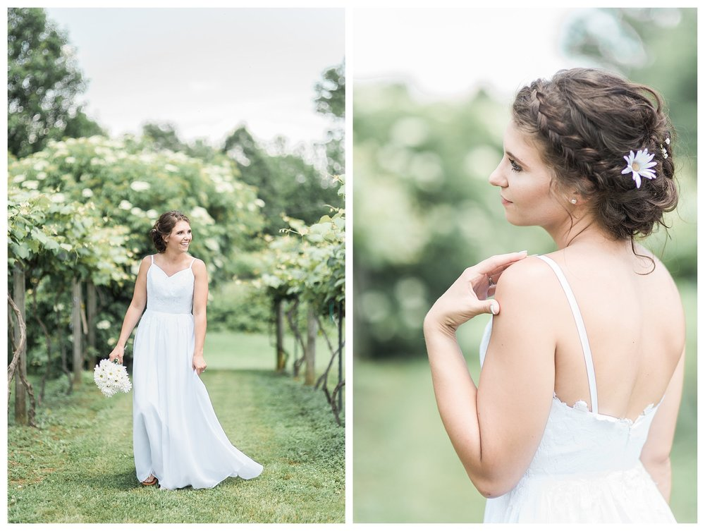 everleigh-photography.-cincinnati-wedding-photographer-at-the-barn-winery-28