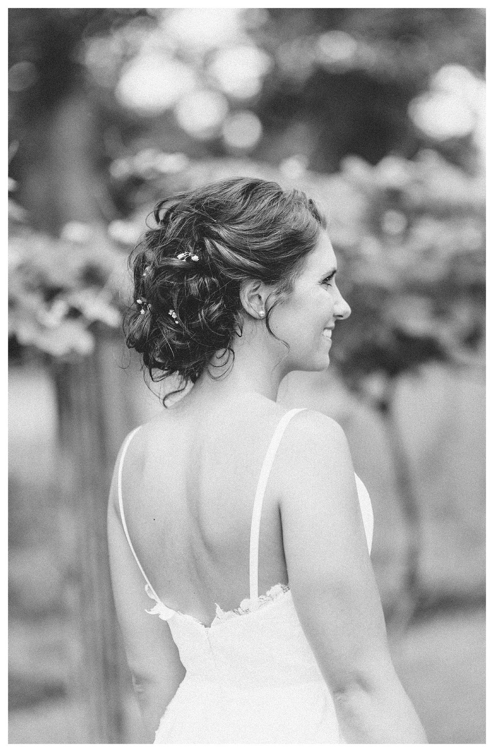 everleigh-photography.-cincinnati-wedding-photographer-at-the-barn-winery-29