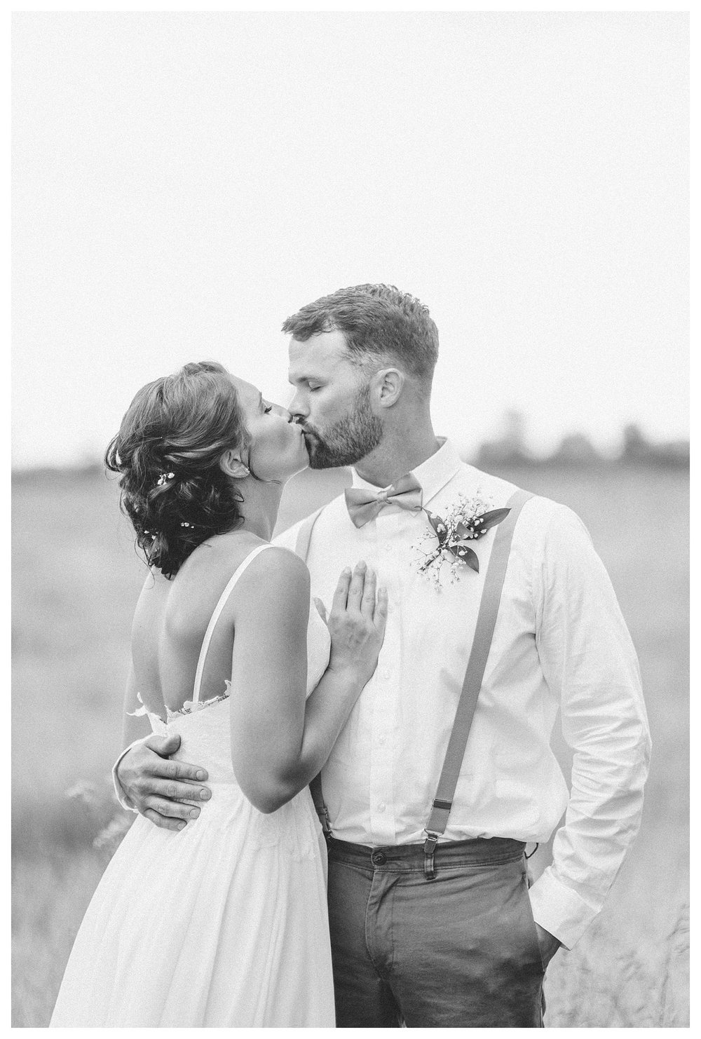 everleigh-photography.-cincinnati-wedding-photographer-at-the-barn-winery-31
