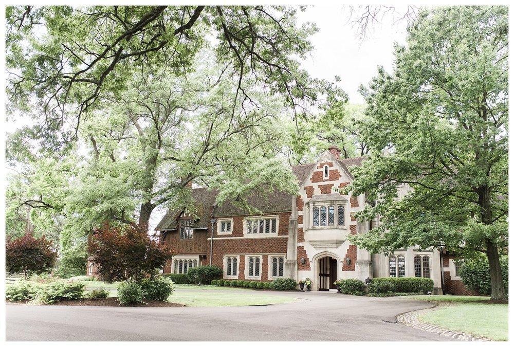 pinecroft-crosley-estate-everleigh-photography-cincinnati-wedding-photographer-01