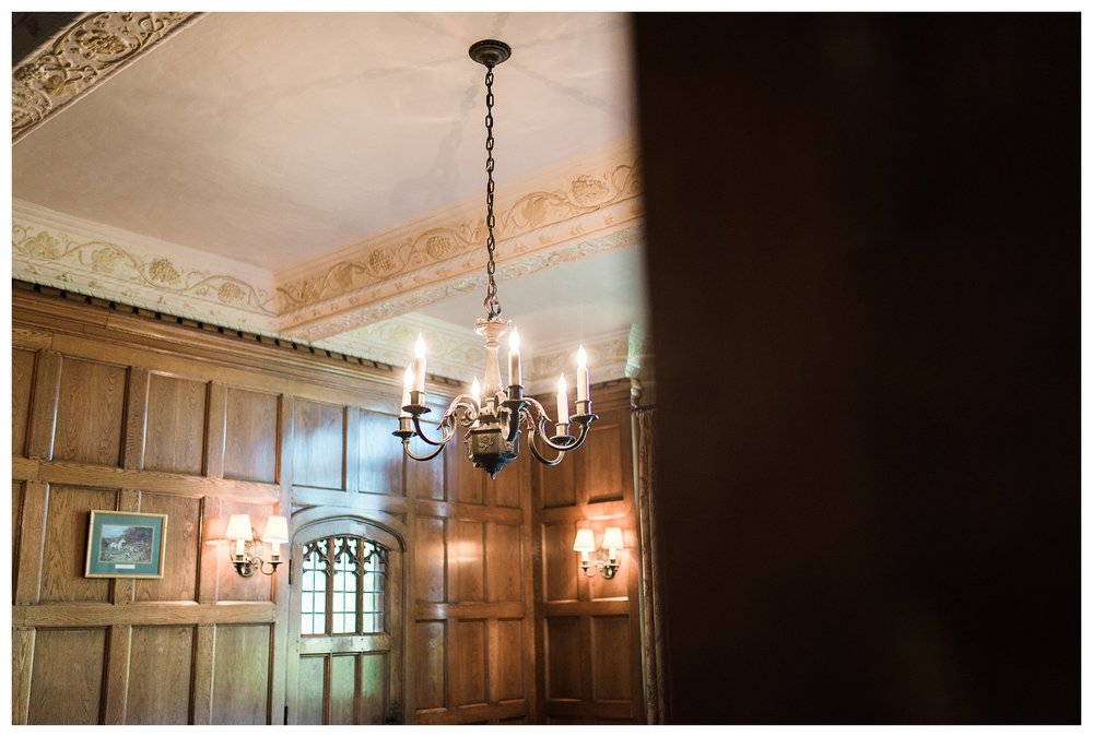 pinecroft-crosley-estate-everleigh-photography-cincinnati-wedding-photographer-02