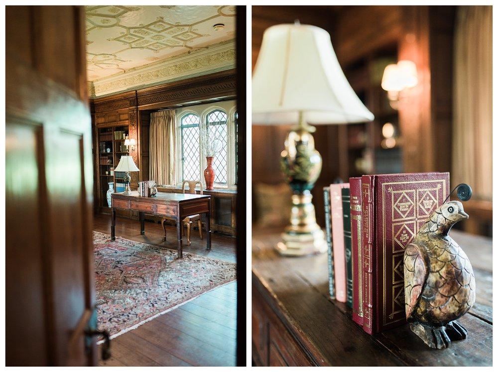 pinecroft-crosley-estate-everleigh-photography-cincinnati-wedding-photographer-03