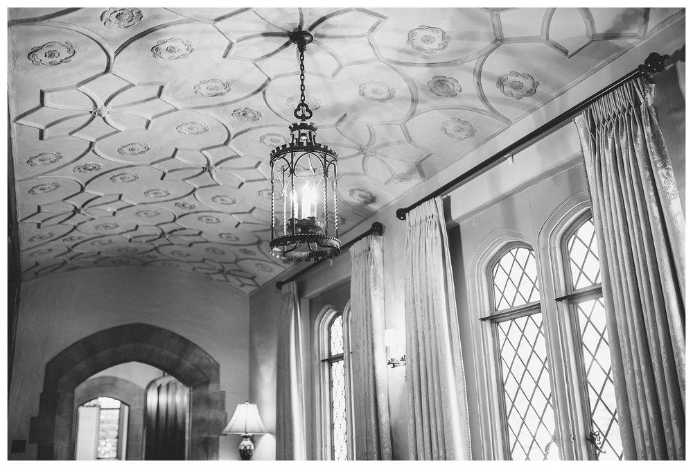 pinecroft-crosley-estate-everleigh-photography-cincinnati-wedding-photographer-04