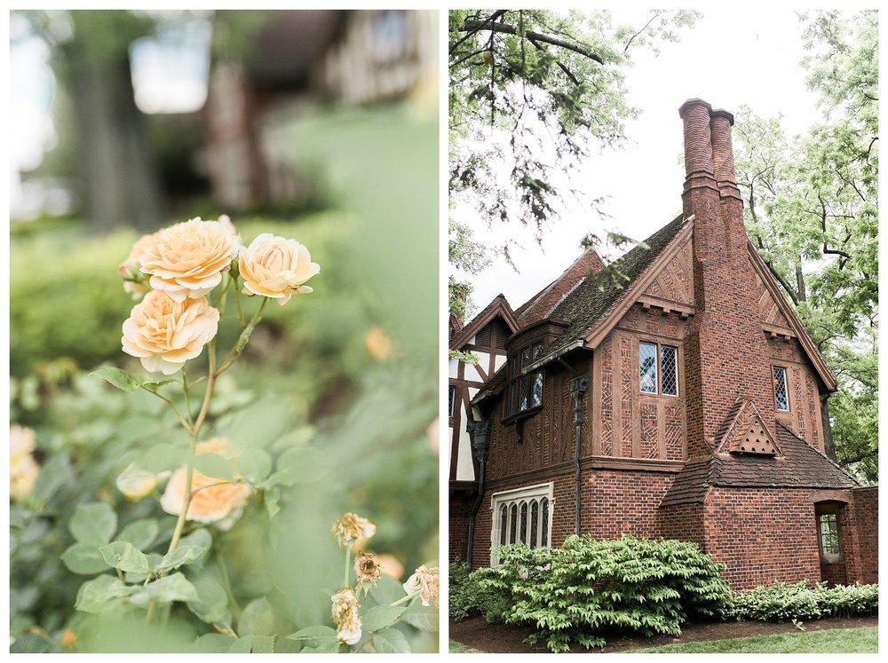 pinecroft-crosley-estate-everleigh-photography-cincinnati-wedding-photographer-13