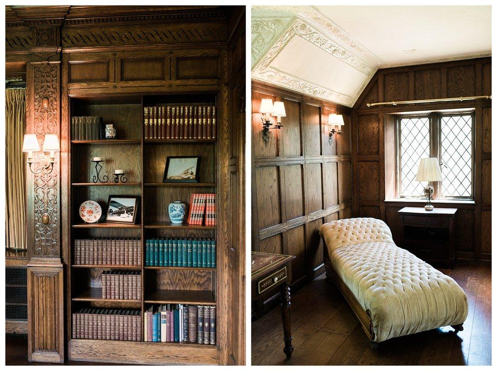 pinecroft-crosley-estate-everleigh-photography-cincinnati-wedding-photographer-05