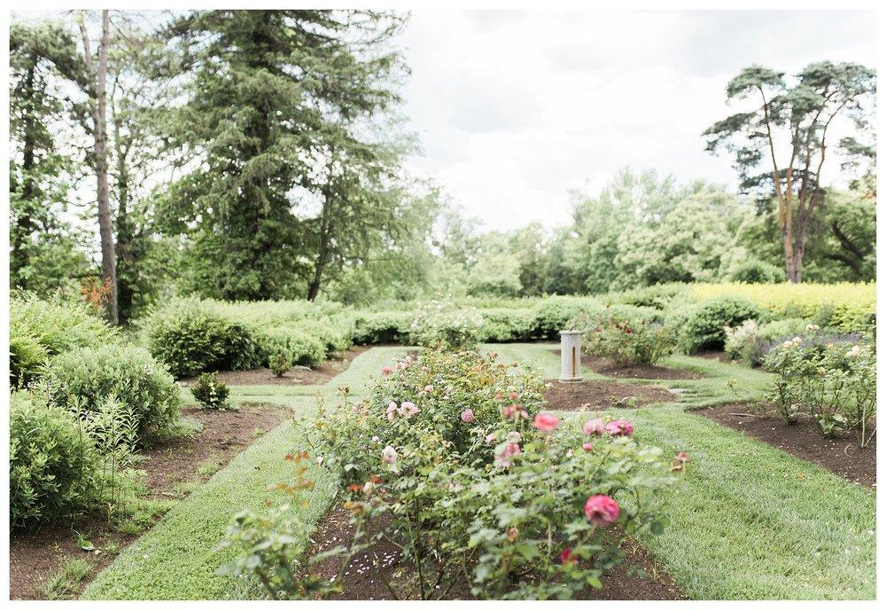 pinecroft-crosley-estate-everleigh-photography-cincinnati-wedding-photographer-11